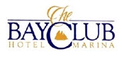 Subscribe to the Bay Club Marina eNewsletter
