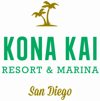 Subscribe to the Kona Kai Marina eNewsletter