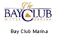 Bay Club Marina